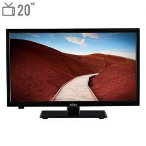 تلویزیون ال ای دی مارشال مدل ME-2012 سایز ۲۰ اینچ