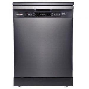 ماشین ظرفشویی پاکشوما مدل MDF-15301