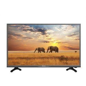 تلویزیون ال ای دی هایسنس مدل ۴۰N2176FT سایز ۴۰ اینچ