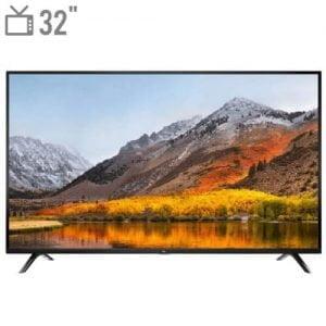 تلویزیون ال ای دی تی سی ال مدل ۳۲D3000 سایز ۳۲ اینچ TCL 32D3000 LED TV 32 Inch