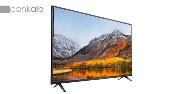 تلویزیون ال ای دی تی سی ال مدل 32D3000 سایز 32 اینچ