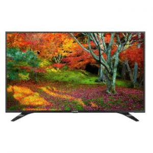 تلویزیون ال ای دی هوشمند ایکس ویژن مدل ۴۹XT530 سایز ۴۹ اینچ X.Vision 49XT530 Smart LED TV 49 Inch