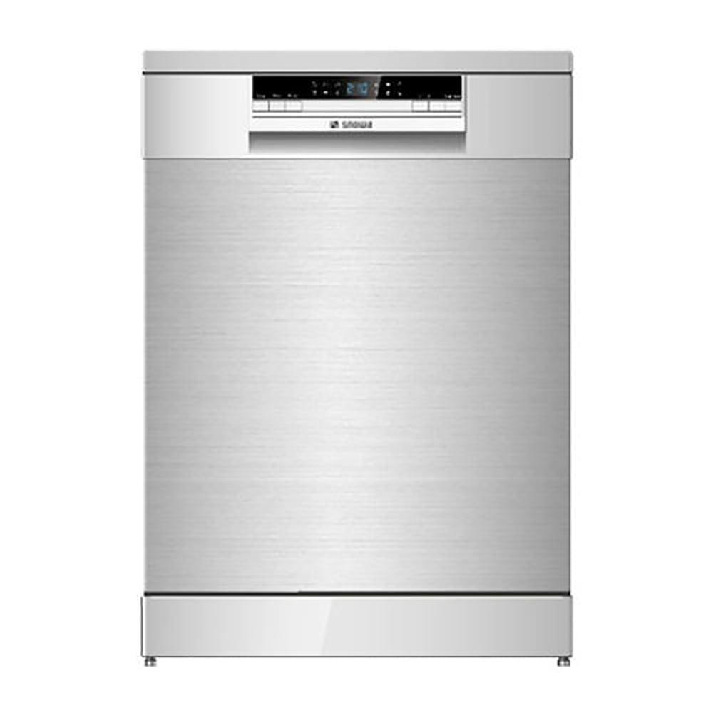 ماشین ظرفشویی اسنوا مدل SWD-126