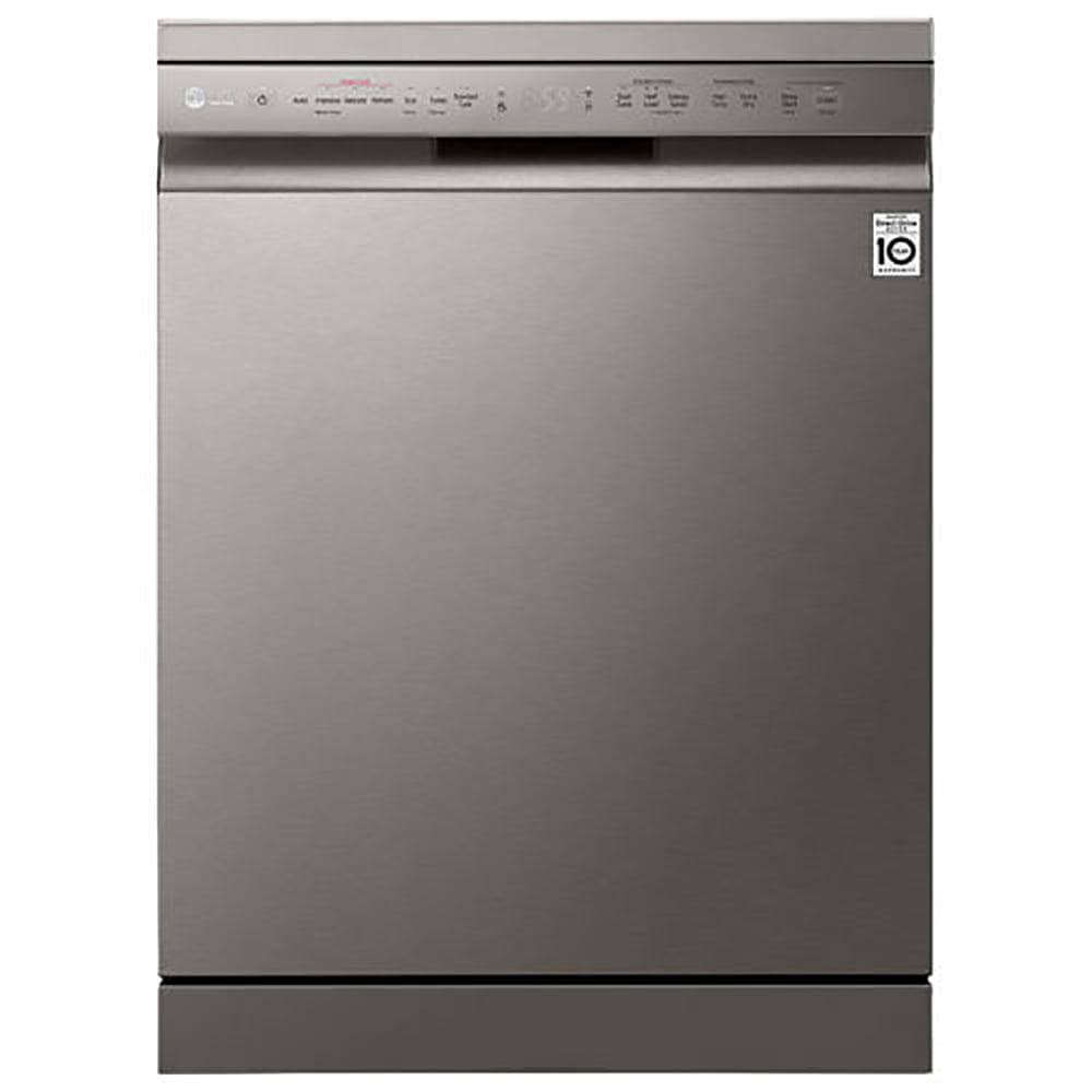 ماشین ظرفشویی ال جی مدل XD90