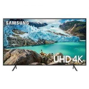 تلویزیون ۴۹ اینچ سامسونگ ۴۹RU7100