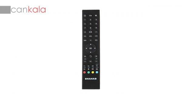 تلویزیون ال ای دی شهاب مدل 32SH201N1 سایز 32 اینچ