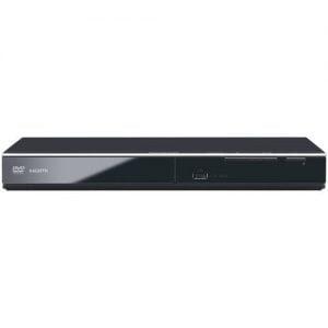 پخش کننده DVD پاناسونیک مدل DVD-S700