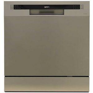 ماشین ظرفشویی سام مدل DW-T1410