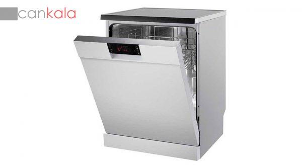 ماشین ظرفشویی سامسونگ مدل D147STS