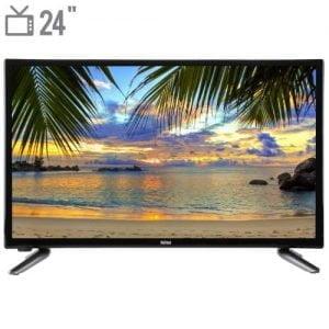 تلویزیون ال ای دی مارشال مدل ME-2425-2 سایز ۲۴ اینچ