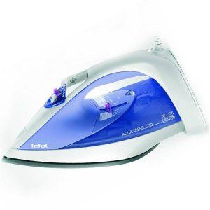 اتو بخار تفال مدل Aquaspeed Ultracord 210 FV5210