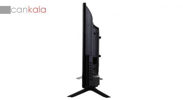 تلویزیون ال ای دی مارشال مدل ME-3240 سایز 32 اینچ
