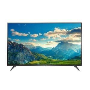 تلویزیون ال ای دی تی سی ال مدل ۵۰P65US سایز ۵۰ اینچ