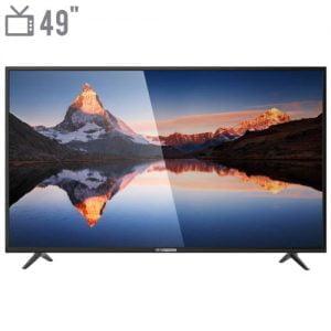 تلویزیون ال ای دی ایکس ویژن مدل ۴۹XK560 سایز ۴۹ اینچ