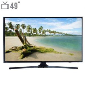 تلویزیون ال ای دی سامسونگ مدل ۴۹N5980 سایز ۴۹ اینچ