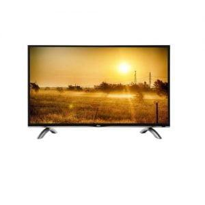 تلویزیون ال ای دی مارشال مدل ME-3240 سایز ۳۲ اینچ