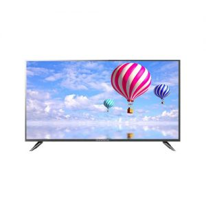 تلویزیون ال ای دی دوو مدل DLE-49H1800NB سایز ۴۹ اینچ