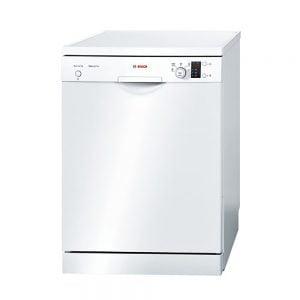 ماشین ظرفشویی بوش مدل SMS50E92GC