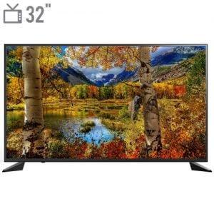 تلویزیون ال ای دی اسنوا مدل SLD-32SA120 سایز ۳۲ اینچ