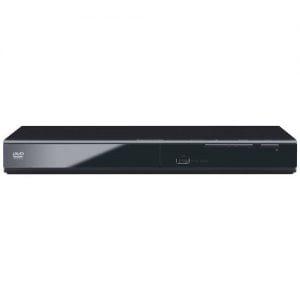 پخش کننده DVD پاناسونیک مدل DVD-S500