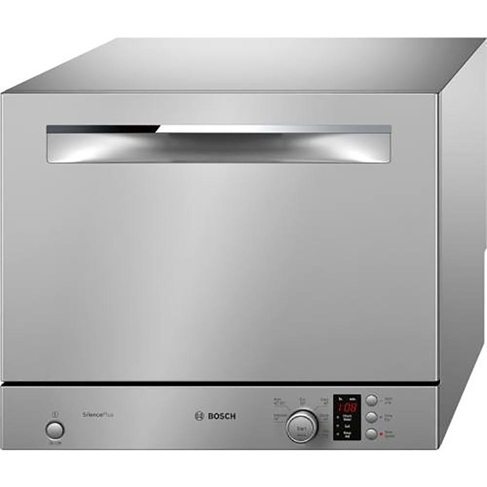 ماشین ظرفشویی بوش مدل SKS62E28IR