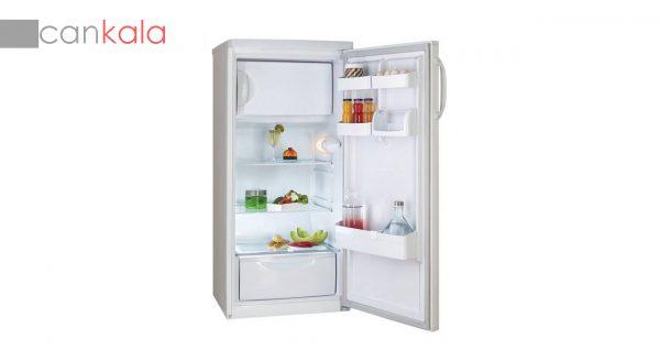 یخچال و فریزر امرسان مدل HRI1060