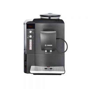 اسپرسوساز بوش مدل VeroCafe LattePro TES51523RW