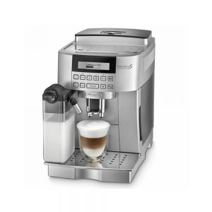 قهوه ساز دلونگی مدل ECAM 22.380
