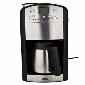 قهوه ساز بیم مدل W5.001
