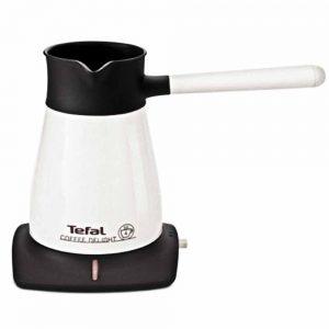 قهوه ساز تفال مدل ۶۲۰