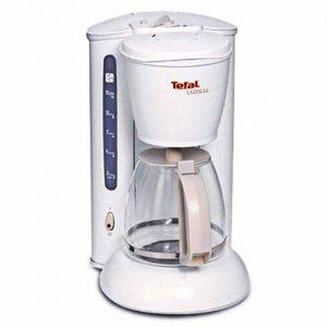 قهوه ساز تفال مدل Express CM4101