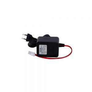 آداپتور دستگاه تصفیه کننده آب خانگی سی سی کا مدل ۲۷E