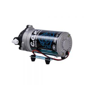 پمپ دستگاه تصفیه کننده آب خانگی سی سی کا مدل A669