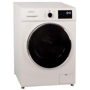 ماشین لباسشویی امرسان مدل FS10N ظرفیت ۸ کیلوگرم