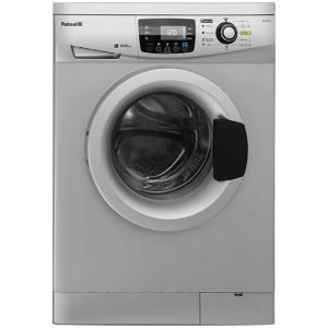 ماشین لباسشویی آبسال مدل REN7012 ظرفیت ۷ کیلوگرم