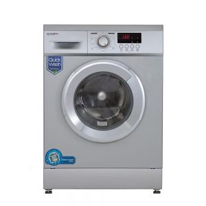 ماشین لباسشویی پاکشوما مدل WFU-6308 ظرفیت ۶ کیلوگرم