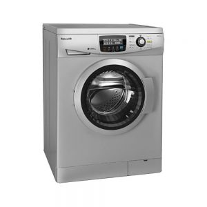 ماشین لباسشویی آبسال مدل REN7112 ظرفیت ۷ کیلوگرم
