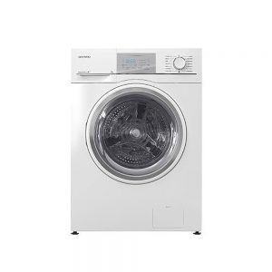 ماشین لباسشویی دوو مدل DWK-7010 ظرفیت 7 کیلوگرم