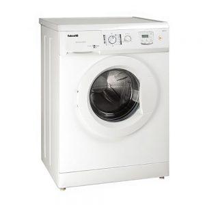 ماشین لباسشویی آبسال مدل AES7513 ظرفیت ۵ کیلوگرم