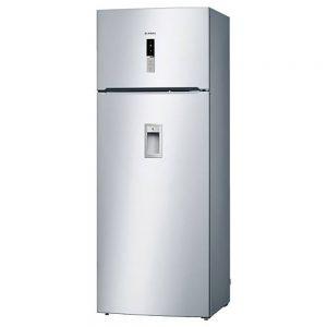 یخچال و فریزر بوش مدل KDD56VL204