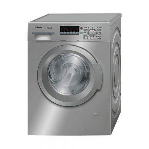 ماشین لباسشویی بوش مدل WAK2020SGC ظرفیت ۷ کیلوگرم