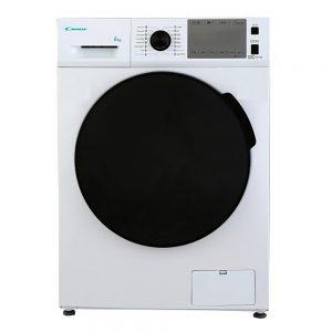 ماشین لباسشویی کندی مدل GIT 1418 ظرفیت ۸ کیلوگرم