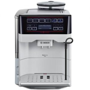 اسپرسو ساز بوش مدل VeroAroma 300 TES60351DE