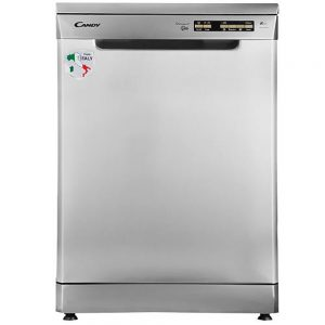 ماشین ظرفشویی کندی مدل CDP-1D64
