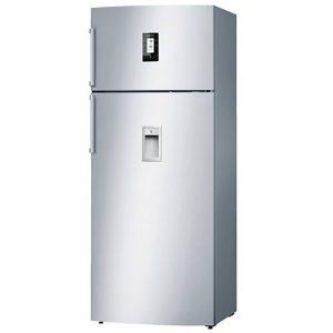 یخچال و فریزر بوش مدل KDD56PI304