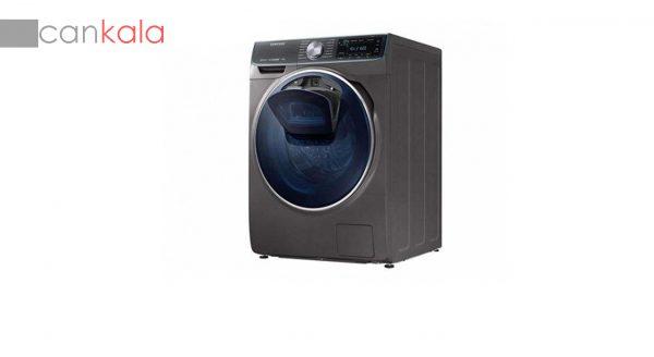 ماشین لباسشویی سامسونگ مدل P156I ظرفیت 9 کیلوگرم