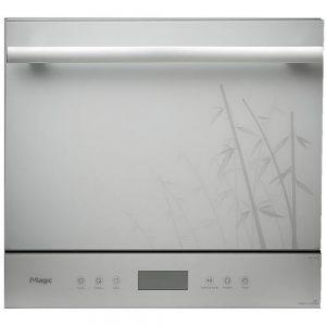 ماشین ظرفشویی مجیک مدل 2195GB