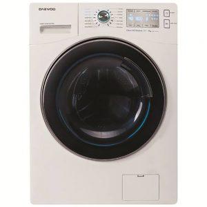 ماشین لباسشویی دوو مدل DWK-9314