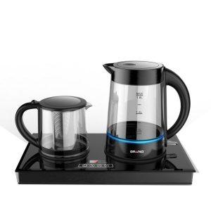 چای ساز گرند مدل GR-3031