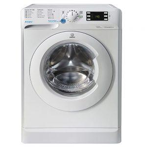 ماشین لباسشویی ایندزیت bwe 91683 XWUK